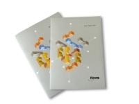 AnnualreportFosber2012-1