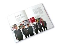 AnnualreportFosber2012-2