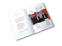 AnnualreportFosber2012-3