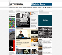 Schermata 2012-05-30 a 12.29.28