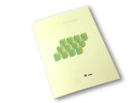 BilancioFPM2011-1