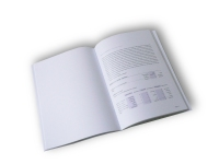 BilancioFPM2011-3