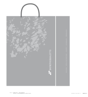 grafica shopper ok