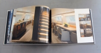 interno brochure Enterprise 12