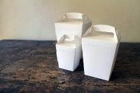 scatoline cartoneIMG_8014