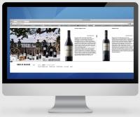Sito web Tanuta di Valgiano 2
