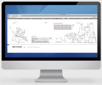 Sito web Tanuta di Valgiano 3