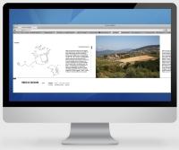Sito web Tanuta di Valgiano 4