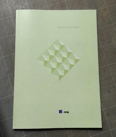 BilFPM-2012