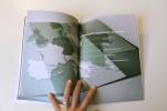 ICT Bilancio 2012 _ Meschiassociati