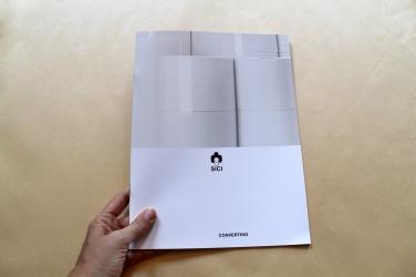 1SICI brochure _ Meschiassociati