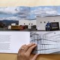 2SICI brochure _ Meschiassociati