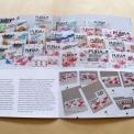 3 SICI brochure _ Meschiassociati
